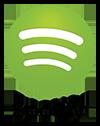 AUDIO: Where to Listen
